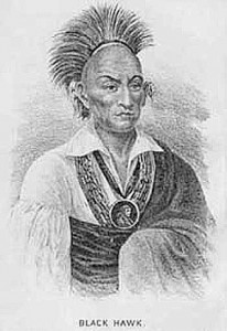 Appalachian History » The Indians nevertheless showed much ...